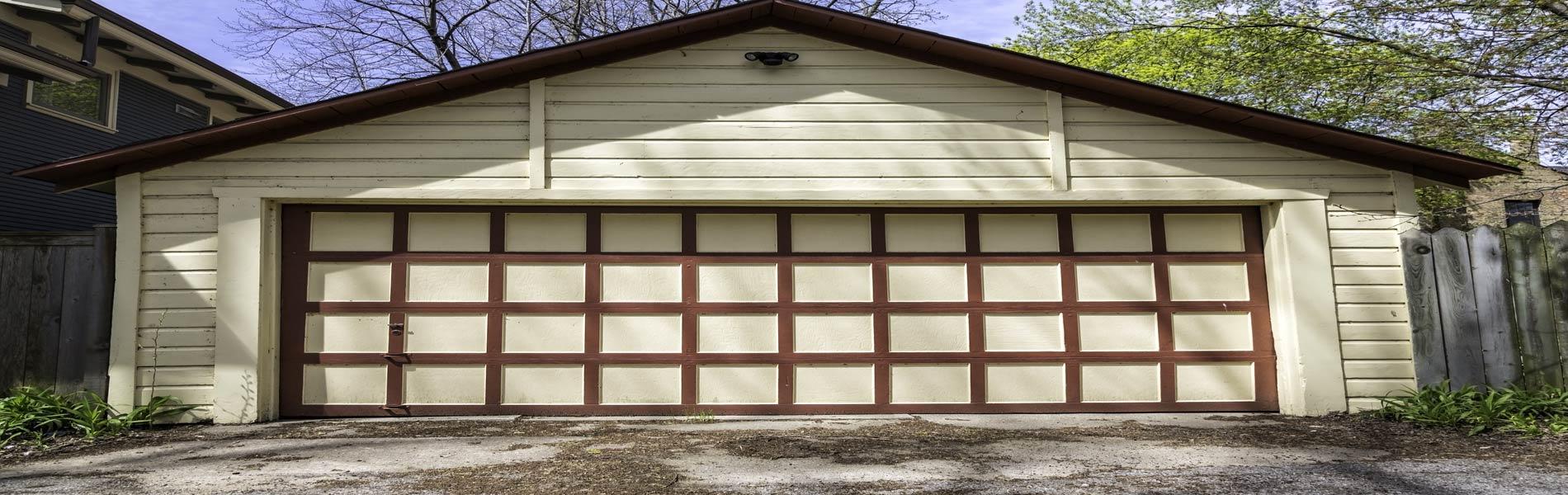 Hightech Garage Doors New Garage Door Jacksonville Fl 904 712